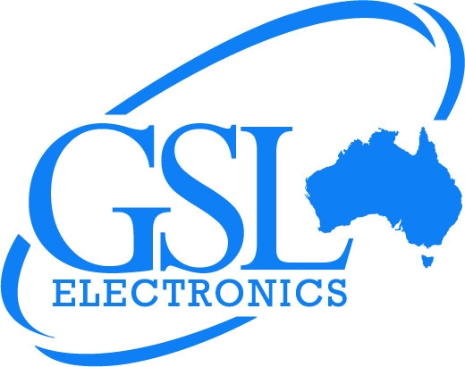 Rowville Auto Electrics GSL Trailer Brake Control